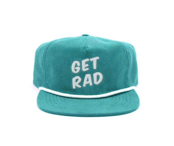 RAD_GR_Hat_Front.png