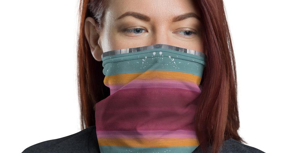 Leigh Erickson Face Mask - Remember When