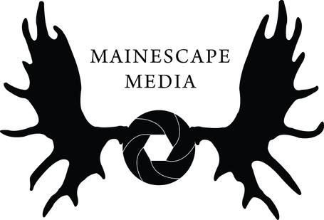 Mainescape Media