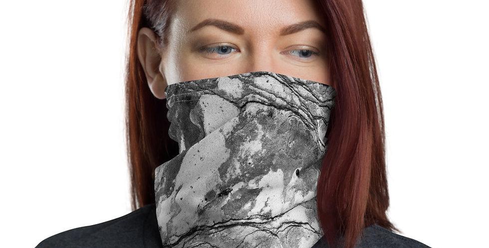 Eliza Paul Sands Neck Gaiter