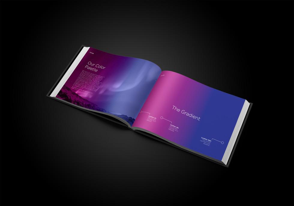 ModFi_Brand_Book_3.jpg