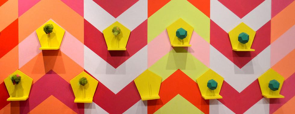 SOIL Gallery, Seattle, WA