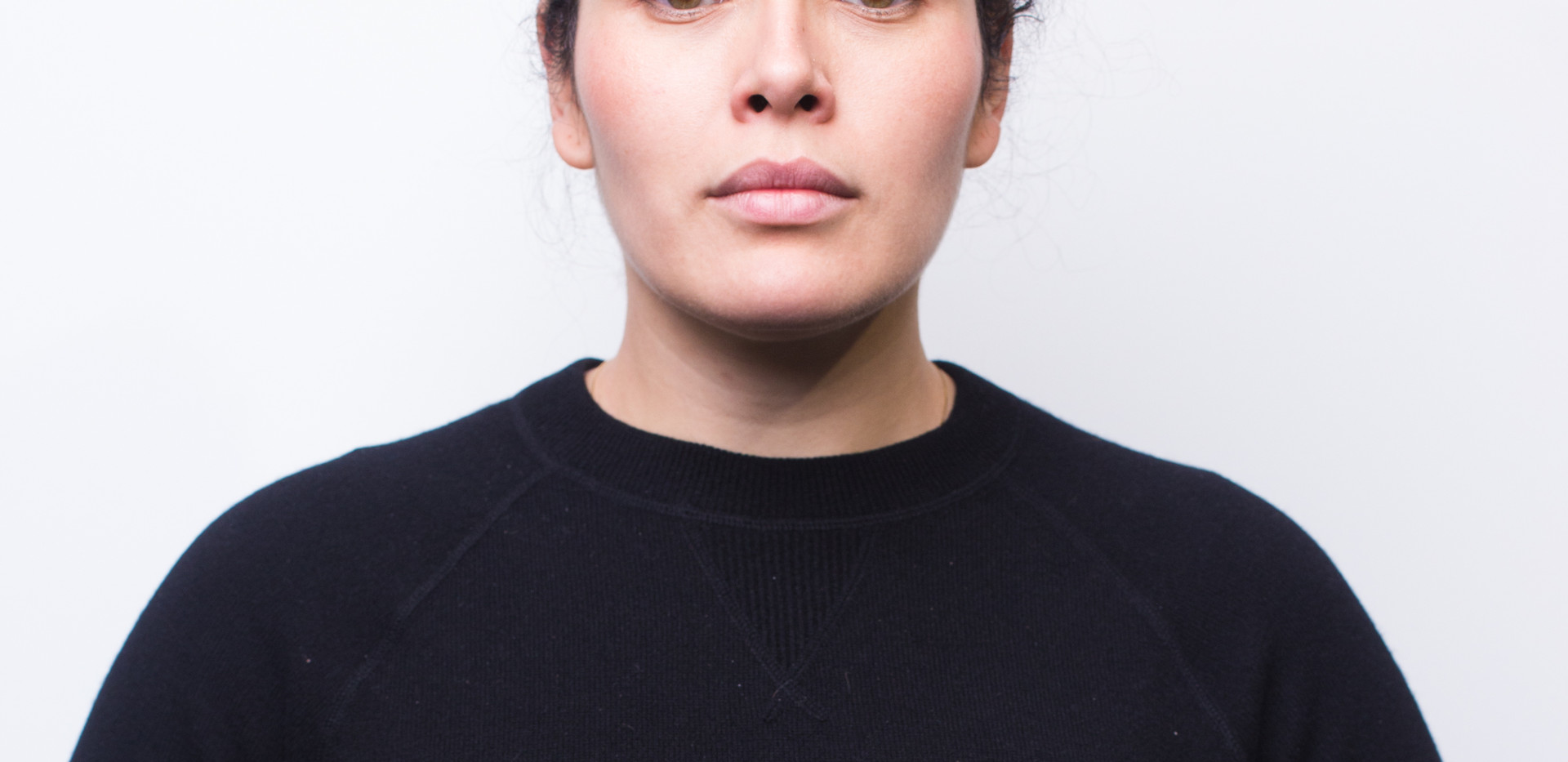 Helen Adilia Arceyut-Frixione