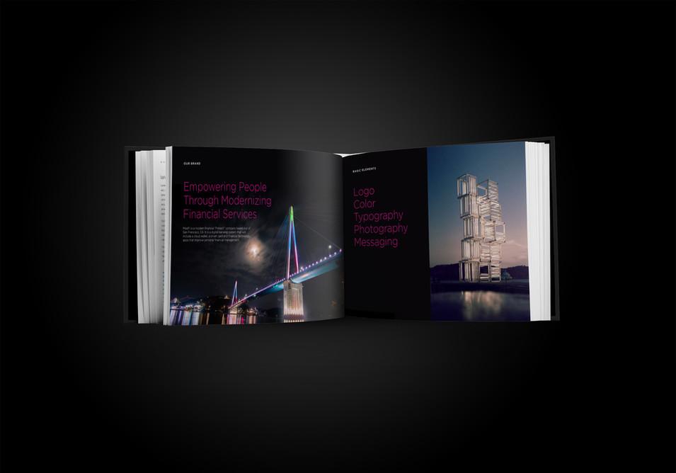 ModFi_Brand_Book_1.jpg