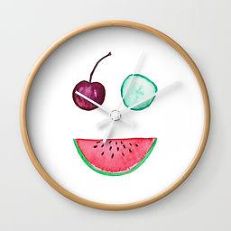 happy-fruit-ii-wall-clocks.jpg