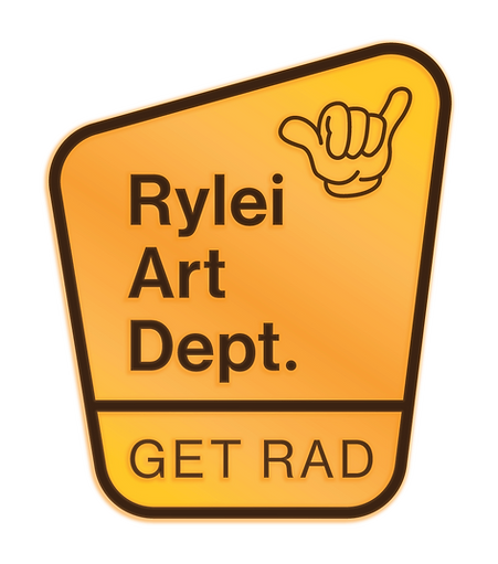 RAD_NP_Sign.png