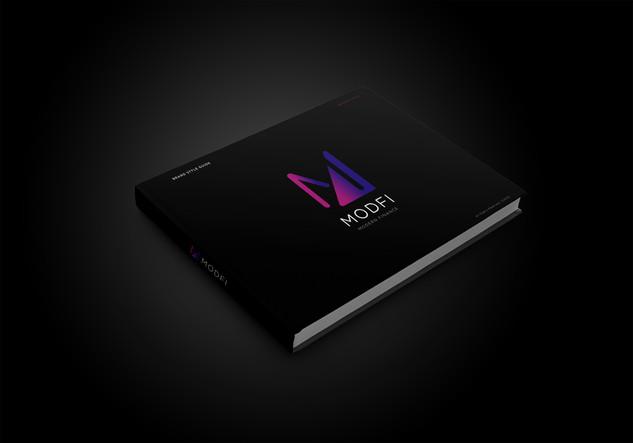 ModFi_Brand_Book_Cover.jpg