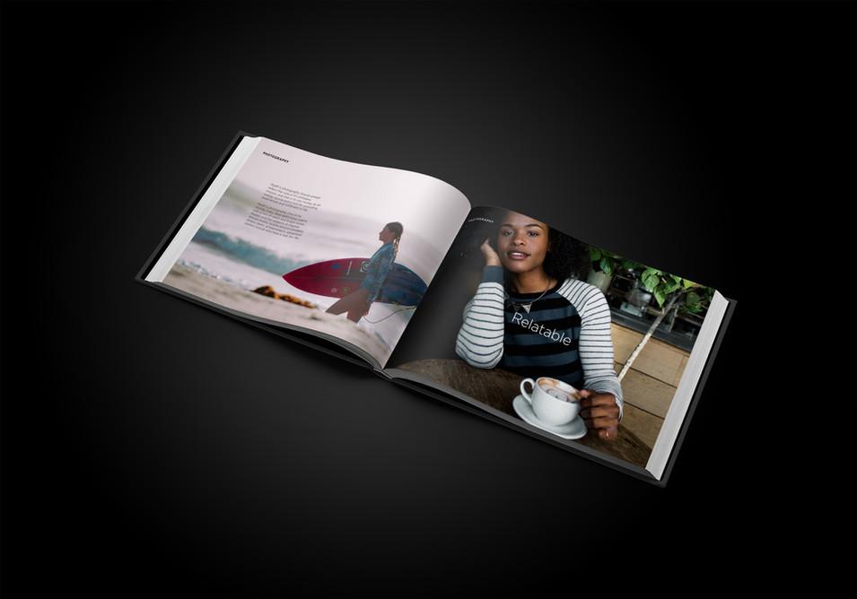 ModFi_Brand_Book_4.jpg