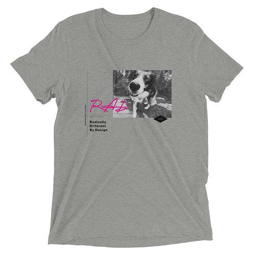 El Bandito Short sleeve t-shirt