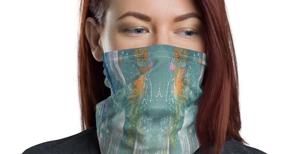 Leigh Erickson Face Mask - Still As The Air