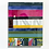 Thumbnail: Dark Rainbows II