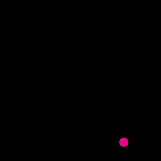 RAD_Logo_Stacked.png