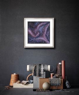 space.jpeg