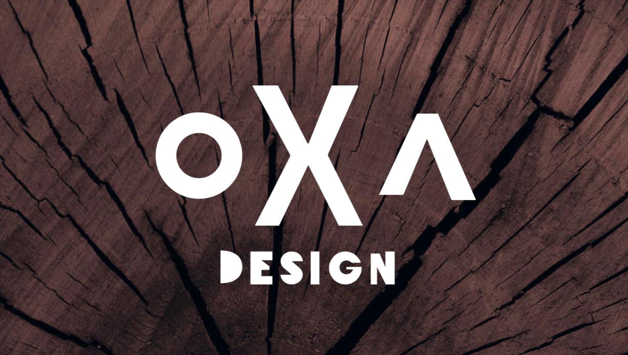 Oxa Design