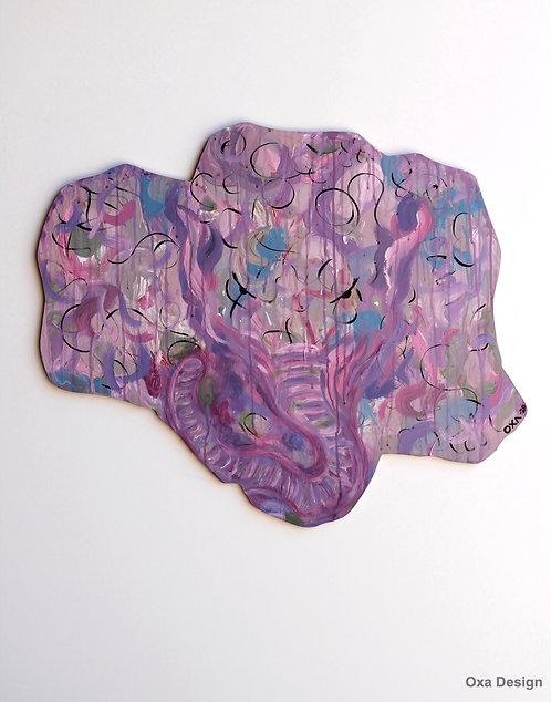 Dumbo 69x60