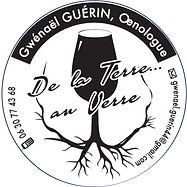 Logo_GG_jpg_non_détouré.jpg
