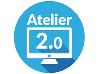 Atelier 2.0