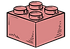 LEGO ICON ROSE.png