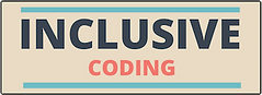 logo inclusive coding.png