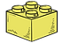 LEGO ICON YELLOW.png