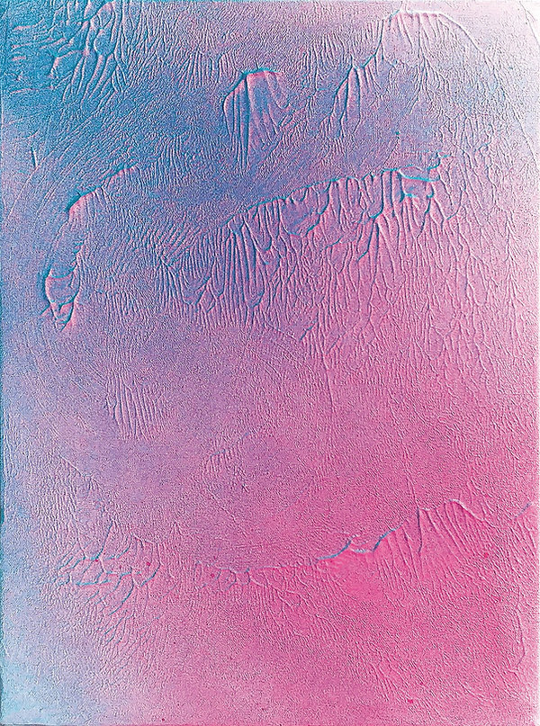 Heidi Anniina Mattila painting art artist taiteilija kuvataiteilija maalaus