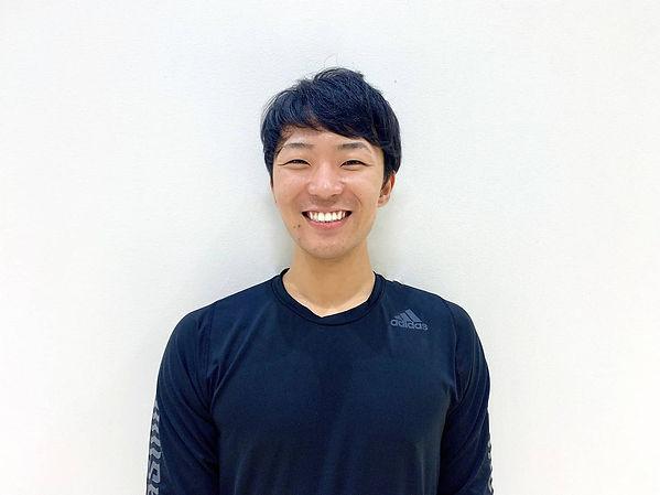 my-gym-トレーナー紹介.jpg