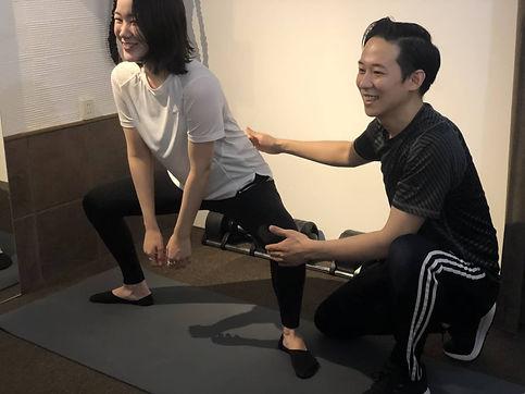 my-gym-トレーニング2.jpg