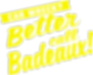 bcb_yellow.png