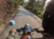 pexels-photo-977511.jpeg