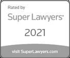 sl-badge-l-w-2021_edited.png