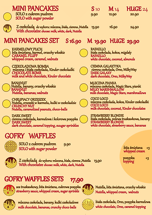 menu TESORO do wydrukowania 5 z alpaka-4