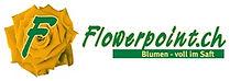 logo_flowerpoint_white.jpg