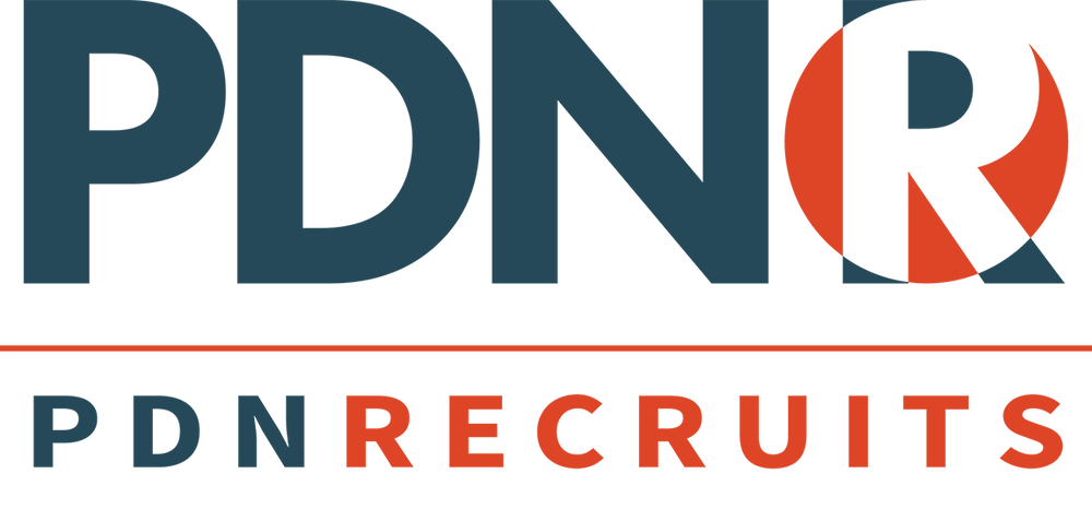 PDN Recruits Image