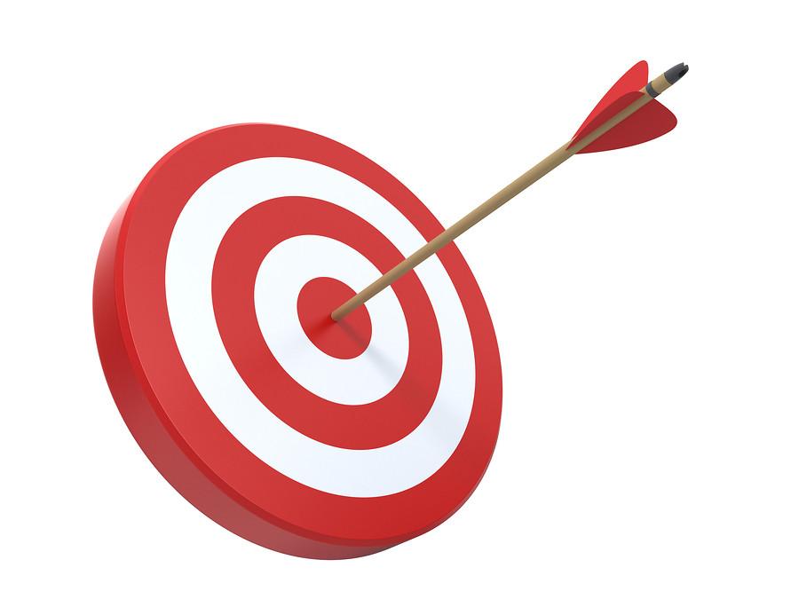 campus ambassador program - dart framework