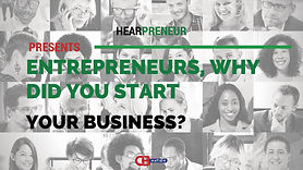 Why-did-you-start-your-business-9.jpg