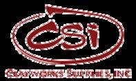 CSI-logo-FF-01-1.png