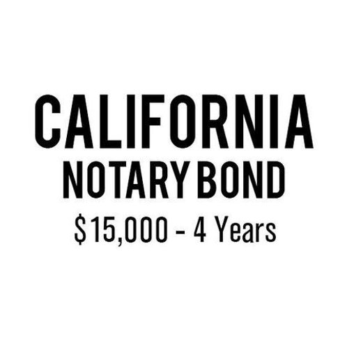 Notary Supplies - Free Shipping