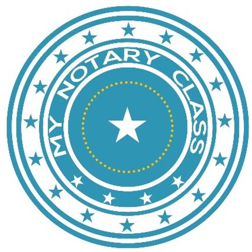6 Hour Online Notary Course