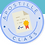 Thumbnail: 6 Hour Online Notary and Apostille Course + Notary Supplies - Free Shipping