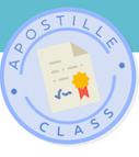 Apostille Class Logo.png