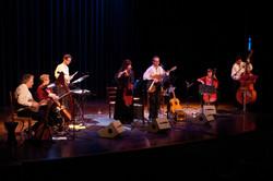 Optreden Onoir Aalter november 2011 - 05.jpg