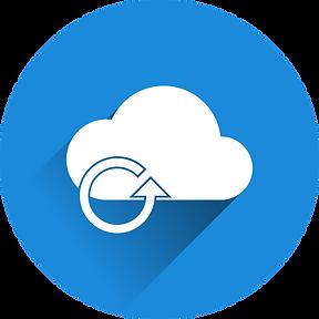 cloud-2044820_1280.png