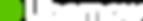 ubernow_logo_white.png