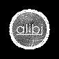 alibi logo IDEA.png