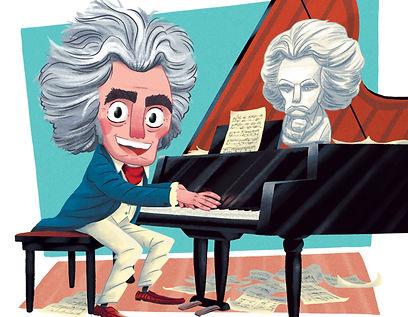 TN Bravo Beethoven.jpg