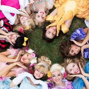 princess-party-01.jpg