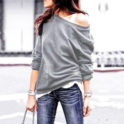 ქალის მაისური