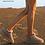 Thumbnail: ქალის უგები