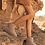 Thumbnail: Женщина-угебс