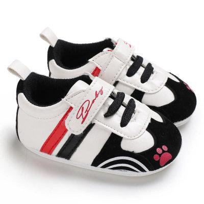 ბავშვის ფეხსაცმელი